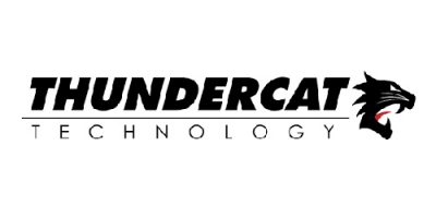 ThunderCat Technology logo