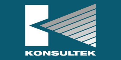 Konsultek Inc logo