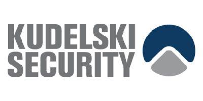 Kudelski Security logo