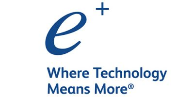 ePlus Technology logo