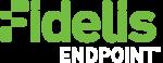 Fidelis Endpoint®