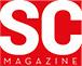 SC Media logo