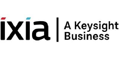 Keysight Technologies, Inc. logo