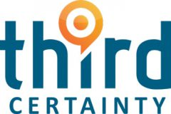 Third Certainty logo