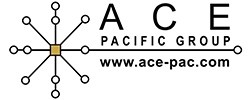ACE Pacific logo