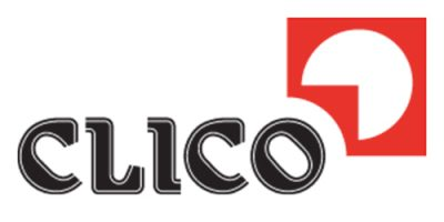 CLICO logo