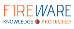 Fireware logo