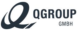 QGroup logo