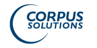 Corpus Solutions logo