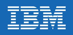 IBM Security Intelligence Blog logo