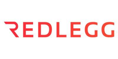 Redlegg logo