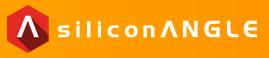 Silicon Angle logo