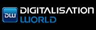 Digitalisation World logo