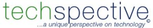 Techspective logo