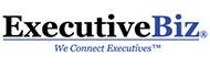 ExecutiveBiz logo