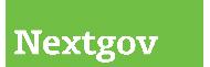Nextgov logo