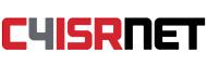 C4ISRNET logo