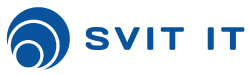 SVIT IT logo
