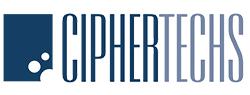 CipherTechs logo