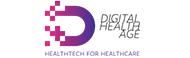 Digital Health Age logo