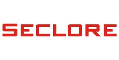 Seclore logo