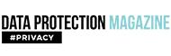 Data Protection Magazine logo