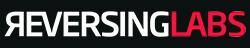 ReversingLabs logo