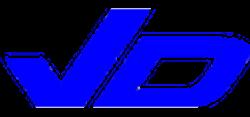 VDTouch logo