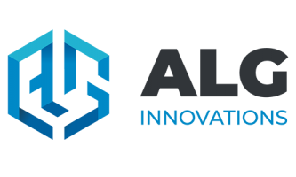 ALG Innovations logo