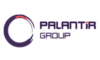 Palantir Group LLS logo