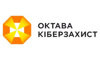 Octava Cyber Defence logo