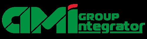 AM Integrator Group logo