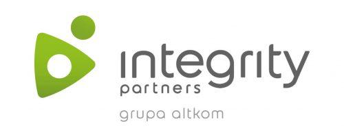 Integrity Partners Sp. z o.o. logo