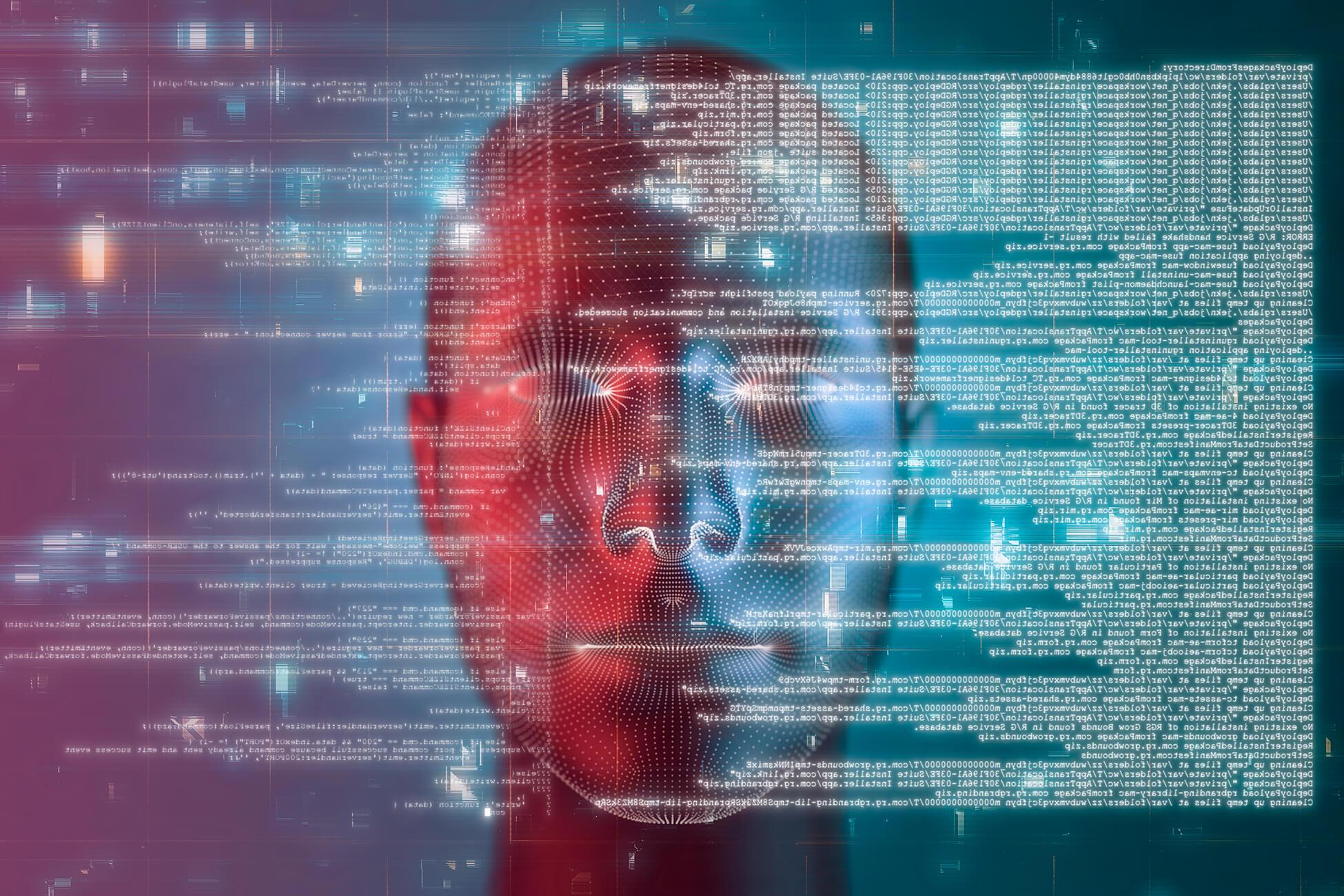machine-learning-NDR