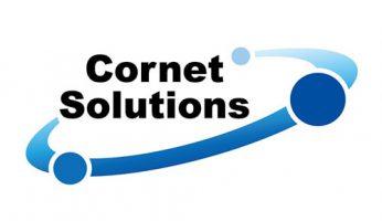 Cornet Solutions K.K. logo