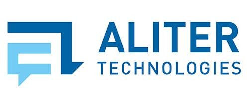 Aliter_Technologies