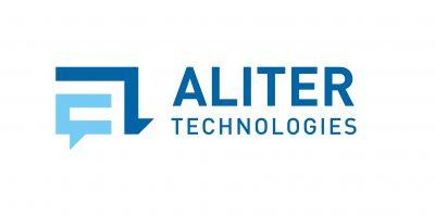 Aliter Technologies logo