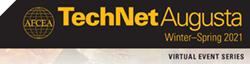 TechNet Augusta logo