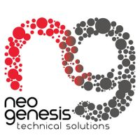 neo-genesis-logo