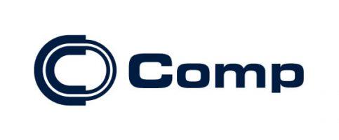COMP S.A. logo