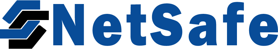 Netsafe Solutions SRL logo